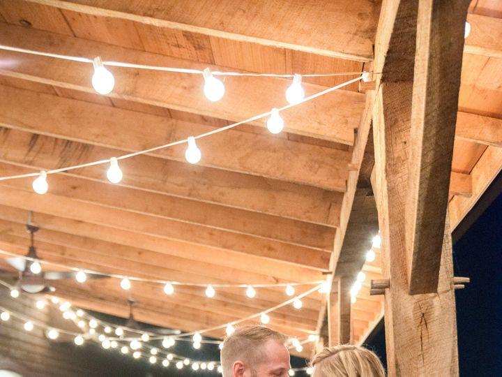 Tmx 1489767016205 D0037 Waterford, VA wedding venue