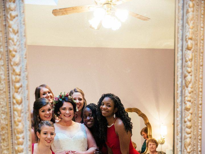 Tmx 1489767701026 Wedding 0121 Waterford, VA wedding venue