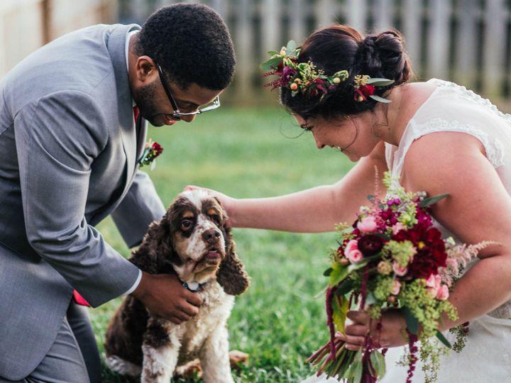 Tmx 1489767849369 Wedding 0482 Waterford, VA wedding venue