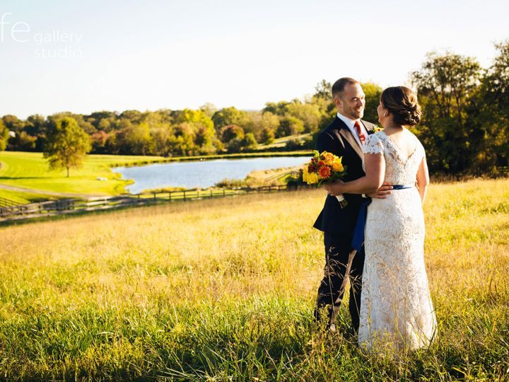 Tmx 1489770446924 318monicaandbronson Waterford, VA wedding venue