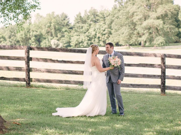 Tmx 1489770663402 02first Look 0091 Waterford, VA wedding venue