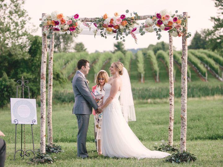 Tmx 1489770745472 05ceremony 0462 Waterford, VA wedding venue