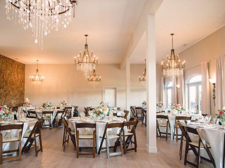 Tmx 1489770815402 07reception Details 0659 Waterford, VA wedding venue
