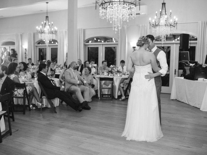 Tmx 1489770969656 09reception 0872 Waterford, VA wedding venue