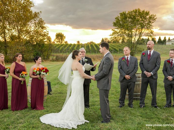 Tmx 1489771055910 Dsc5301 Waterford, VA wedding venue