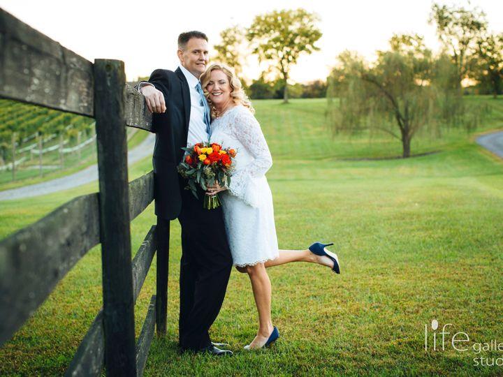 Tmx 1489771128146 115whitneyandthomas Waterford, VA wedding venue
