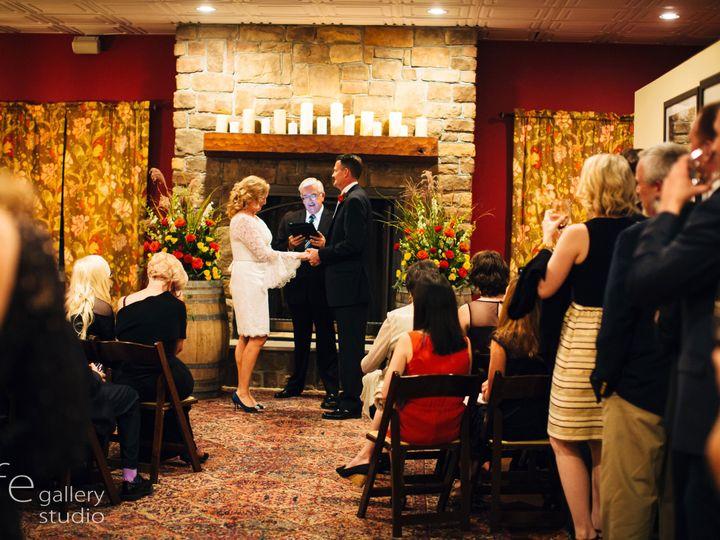 Tmx 1489771130095 195whitneyandthomas Waterford, VA wedding venue