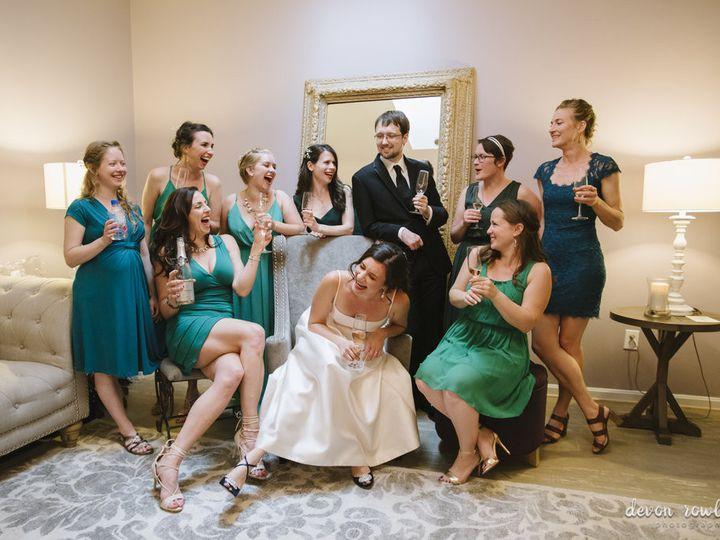 Tmx 1489773419843 Atwedding2016jul030221 Waterford, VA wedding venue
