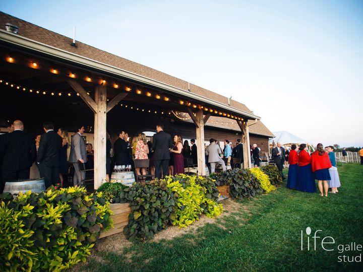Tmx 1489775487393 677monicaandbronson Waterford, VA wedding venue