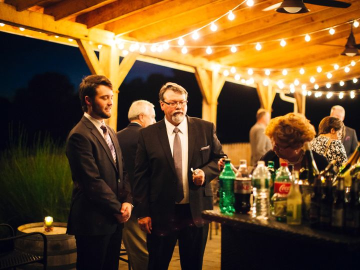 Tmx 1489776225499 248whitneyandthomas Waterford, VA wedding venue