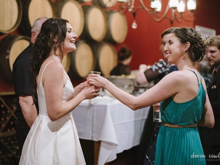 Tmx 1489776288633 Atwedding2016jul031953 Waterford, VA wedding venue