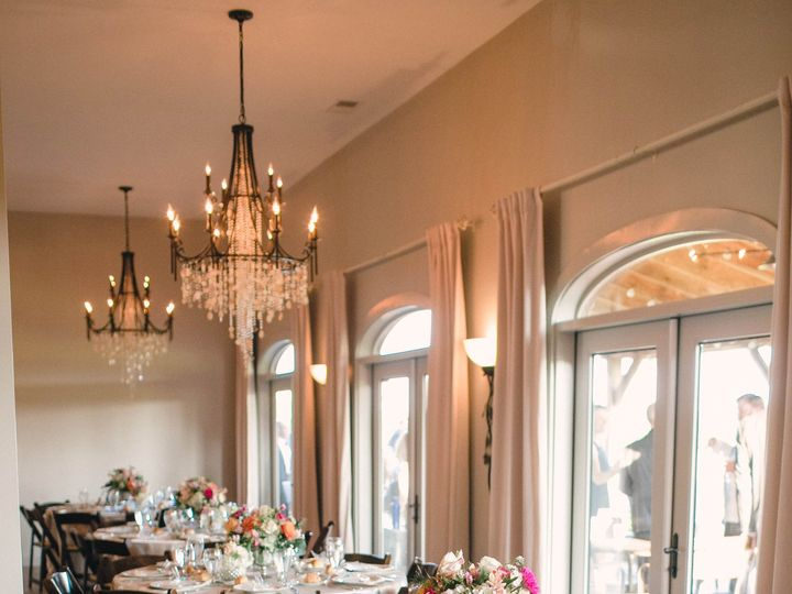 Tmx 1489779314583 07reception Details 0641 Waterford, VA wedding venue