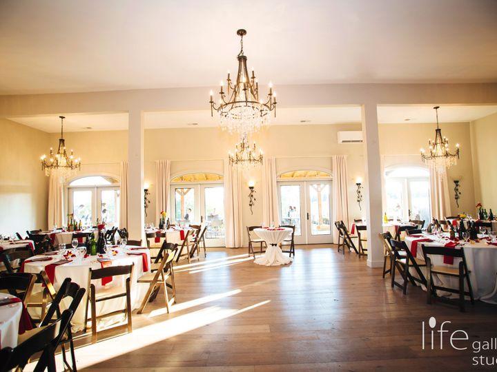 Tmx 1489779446079 406monicaandbronson Waterford, VA wedding venue