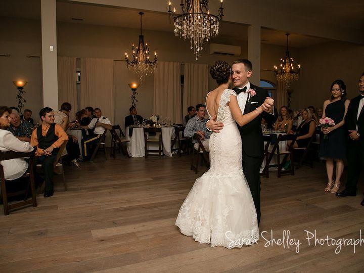 Tmx 1489780089373 Bent0324 Waterford, VA wedding venue