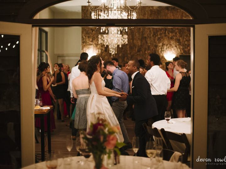 Tmx 1489780477356 Atwedding2016jul033734 Waterford, VA wedding venue