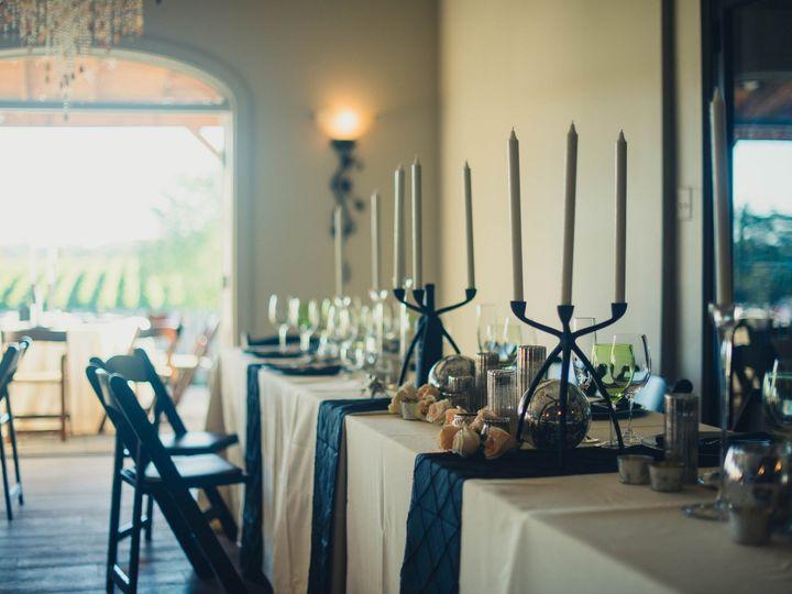 Tmx 1489780650467 5reception 0173 Waterford, VA wedding venue