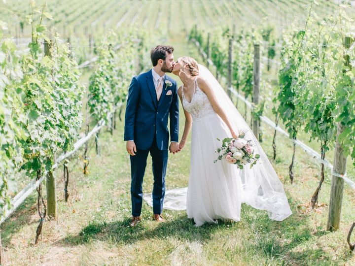 Tmx 269 51 750694 158688259224101 Waterford, VA wedding venue