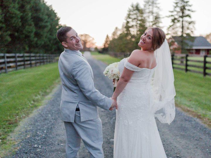 Tmx 377 20191102 Ad6a1011 51 750694 158689017787667 Waterford, VA wedding venue