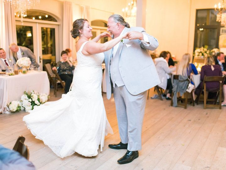Tmx 590 20191102 Ad6a3974 51 750694 158689014731632 Waterford, VA wedding venue