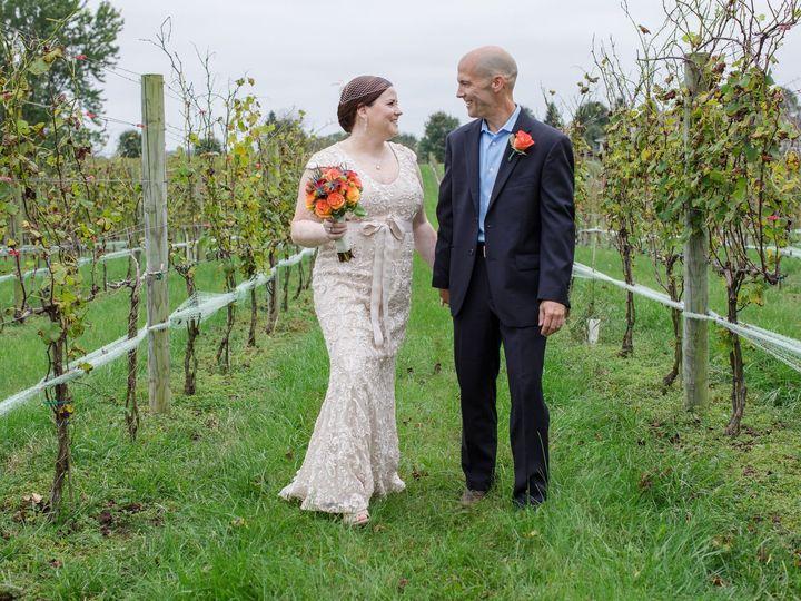 Tmx 7t4a2582 51 750694 158705338511937 Waterford, VA wedding venue