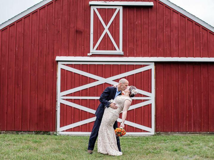 Tmx 7t4a2765a 2 51 750694 158705337138720 Waterford, VA wedding venue