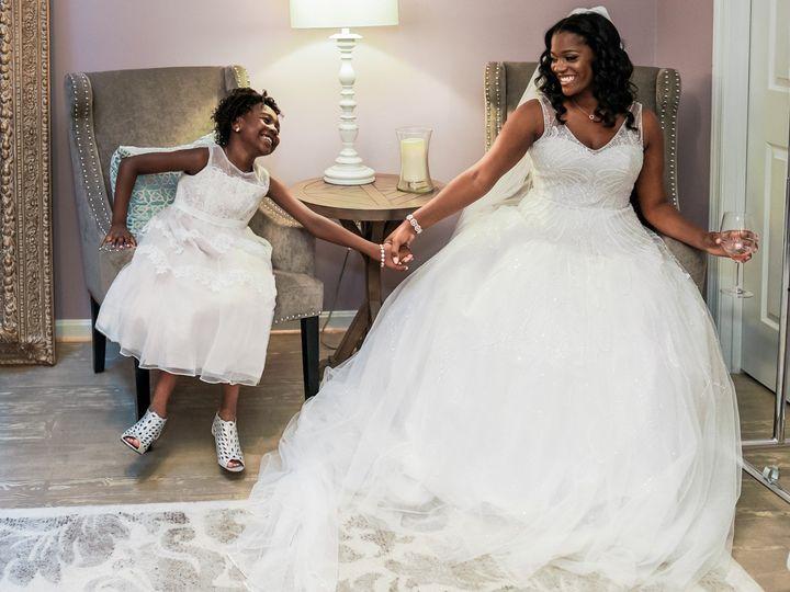 Tmx A 0238 51 750694 159173527650363 Waterford, VA wedding venue