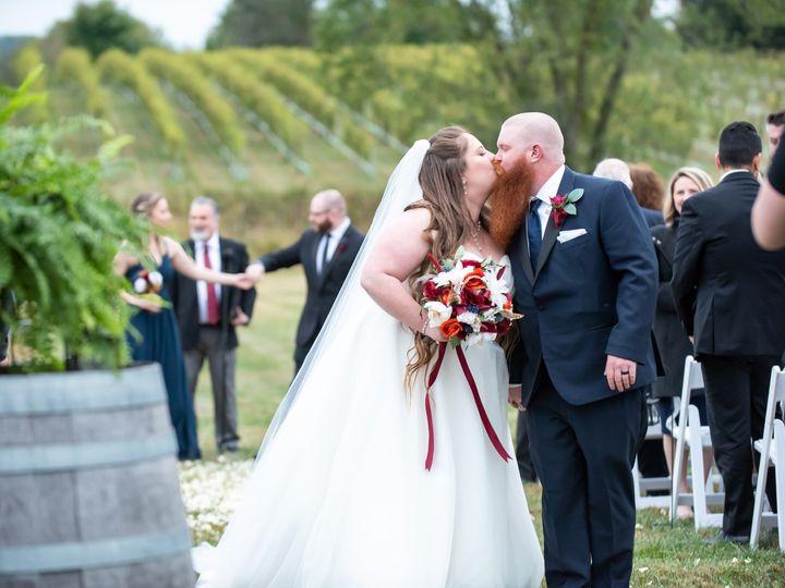 Tmx Anachris 8chainsnorthwinery Wedding 238 51 750694 159173057633434 Waterford, VA wedding venue