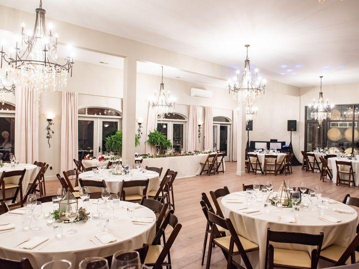 Tmx Anachris 8chainsnorthwinery Wedding 460 51 750694 159173044724371 Waterford, VA wedding venue