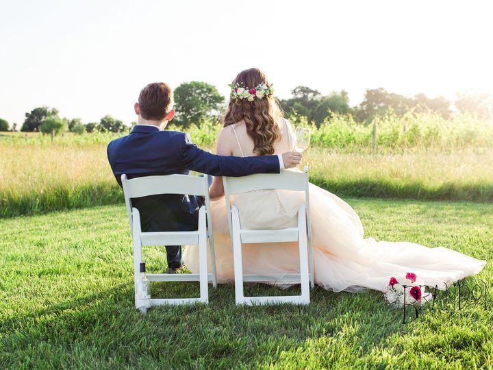 Tmx Brandoncphoto Brilford Wedding 0066 51 750694 159172841245410 Waterford, VA wedding venue
