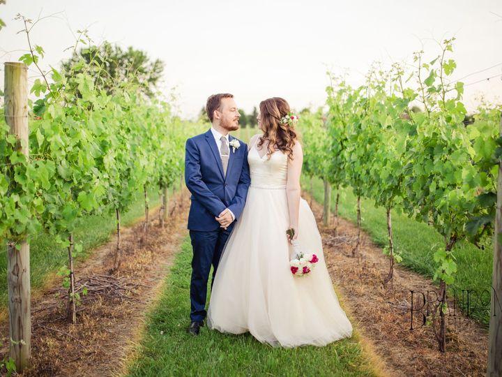 Tmx Brandoncphoto Brilford Wedding 0093 51 750694 159172841344344 Waterford, VA wedding venue