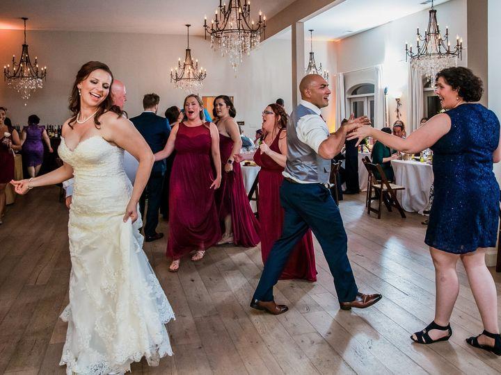Tmx D 0212 51 750694 159173169313821 Waterford, VA wedding venue