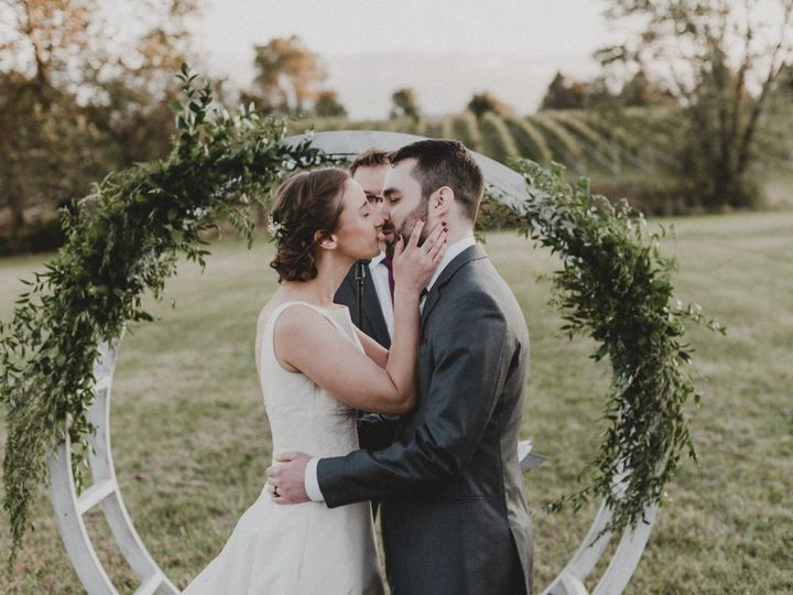 Tmx Gf 208 51 750694 159173084419225 Waterford, VA wedding venue