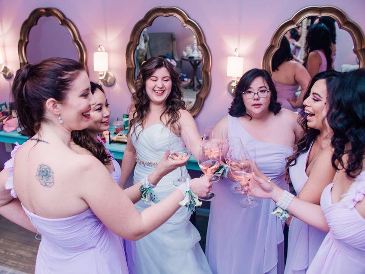 Tmx Img 0621 51 750694 158689014495105 Waterford, VA wedding venue