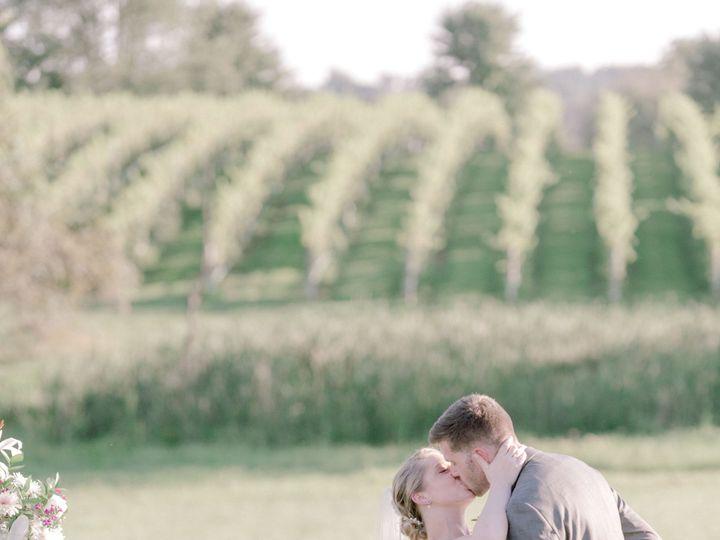 Tmx Rippy Wedding 2113 51 750694 158705351145488 Waterford, VA wedding venue
