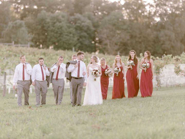Tmx Rippy Wedding 2290 2 51 750694 158705351162012 Waterford, VA wedding venue