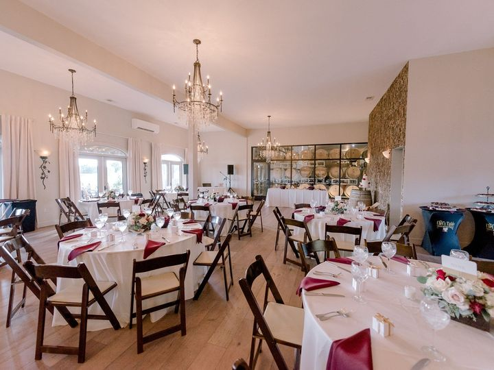 Tmx Rippy Wedding 9558 51 750694 158705353875322 Waterford, VA wedding venue