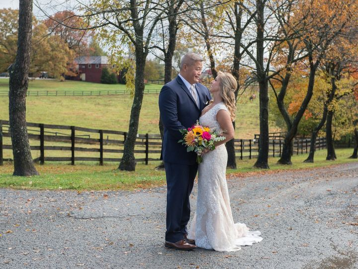Tmx Sevener Wedding 1 51 750694 159173007472935 Waterford, VA wedding venue