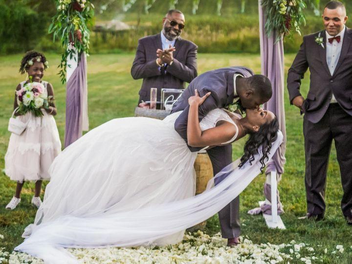 Tmx Sp 20 51 750694 159173527734767 Waterford, VA wedding venue