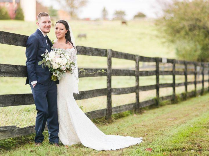 Tmx Sydney Smith Favorites 0033 51 750694 158705359153092 Waterford, VA wedding venue