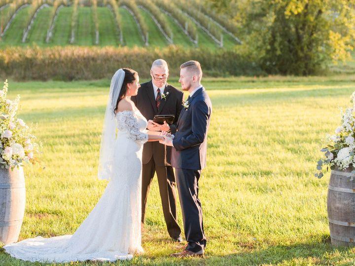 Tmx Sydney Smith Favorites 0034 51 750694 158705359684480 Waterford, VA wedding venue