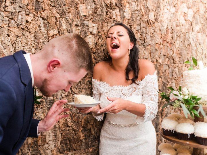 Tmx Sydney Smith Favorites 0039 51 750694 158705360445545 Waterford, VA wedding venue