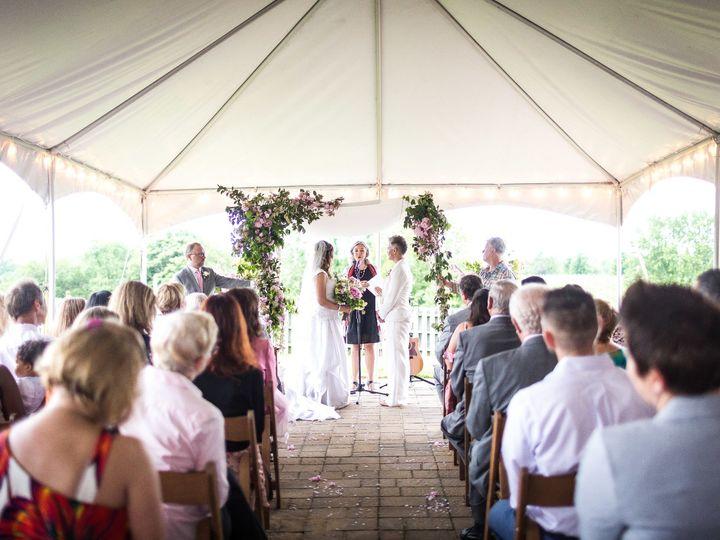Tmx Washingtondccommercialeditorialandportraitphotographer Brettludeke247of763 51 750694 158689011583222 Waterford, VA wedding venue