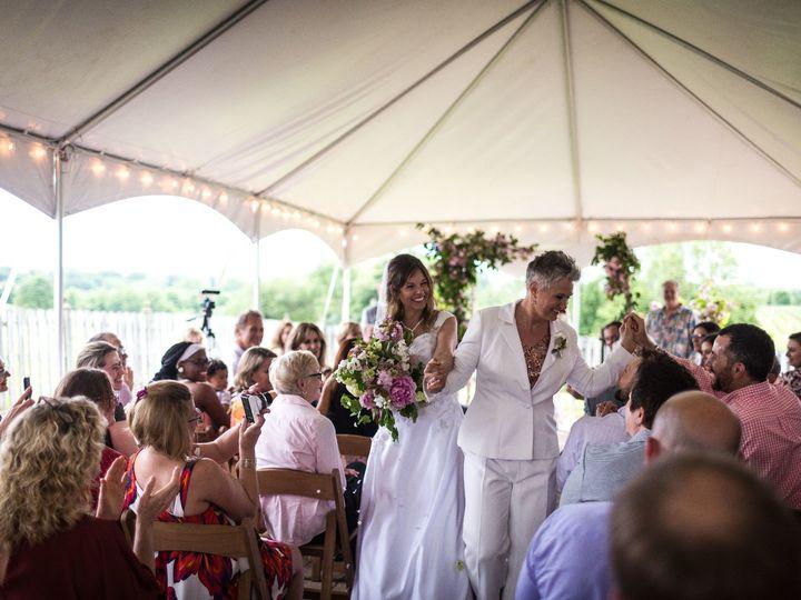 Tmx Washingtondccommercialeditorialandportraitphotographer Brettludeke303of763 51 750694 158689008462342 Waterford, VA wedding venue