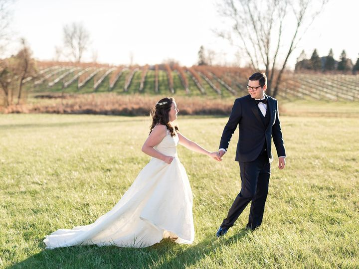 Tmx Wedding 147 51 750694 158689007810788 Waterford, VA wedding venue
