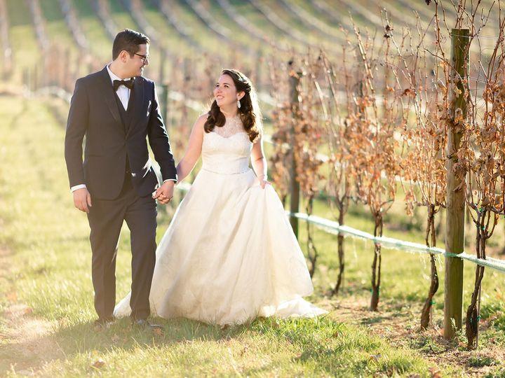 Tmx Wedding 152 51 750694 158689008211140 Waterford, VA wedding venue