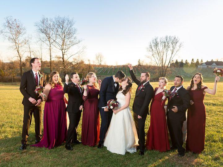 Tmx Wedding 206 51 750694 158689005982615 Waterford, VA wedding venue