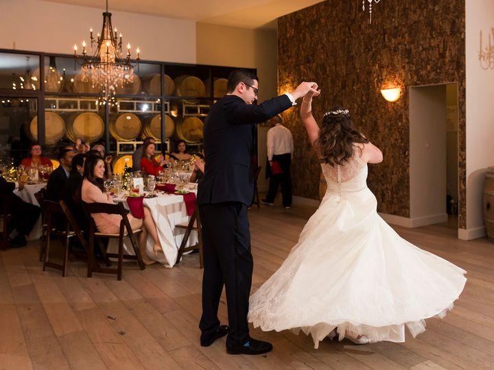 Tmx Wedding 448 51 750694 158689005843264 Waterford, VA wedding venue