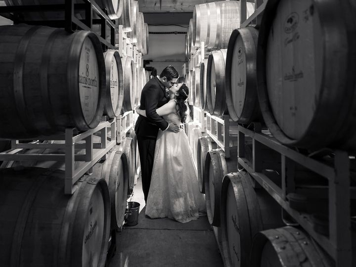 Tmx Wedding 532 1 51 750694 158689003976219 Waterford, VA wedding venue