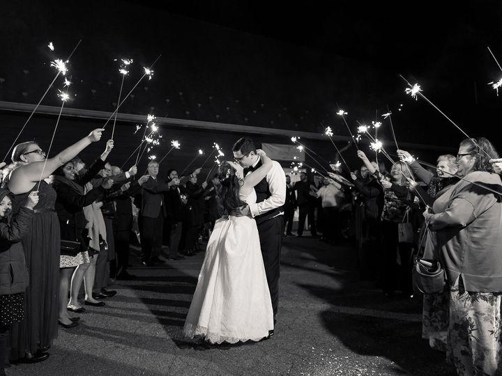 Tmx Wedding 692 51 750694 158689002116002 Waterford, VA wedding venue