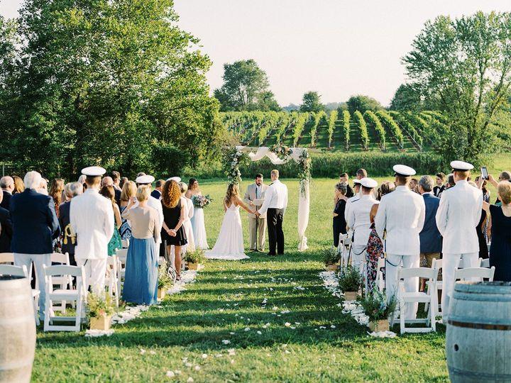 Tmx Winniedoraphotography 8chains 50 51 750694 158688994217450 Waterford, VA wedding venue